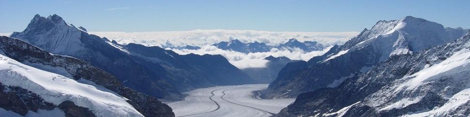 bild2 Effetti del riscaldamento sulle nostre montagne