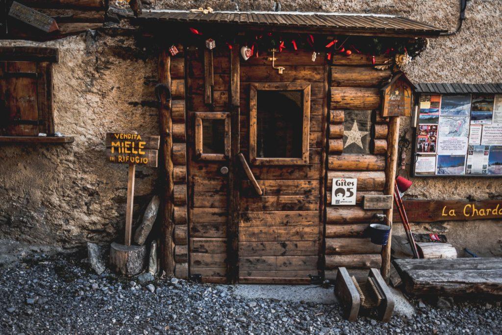 jorio1 Il rifugio che ci aspetta
