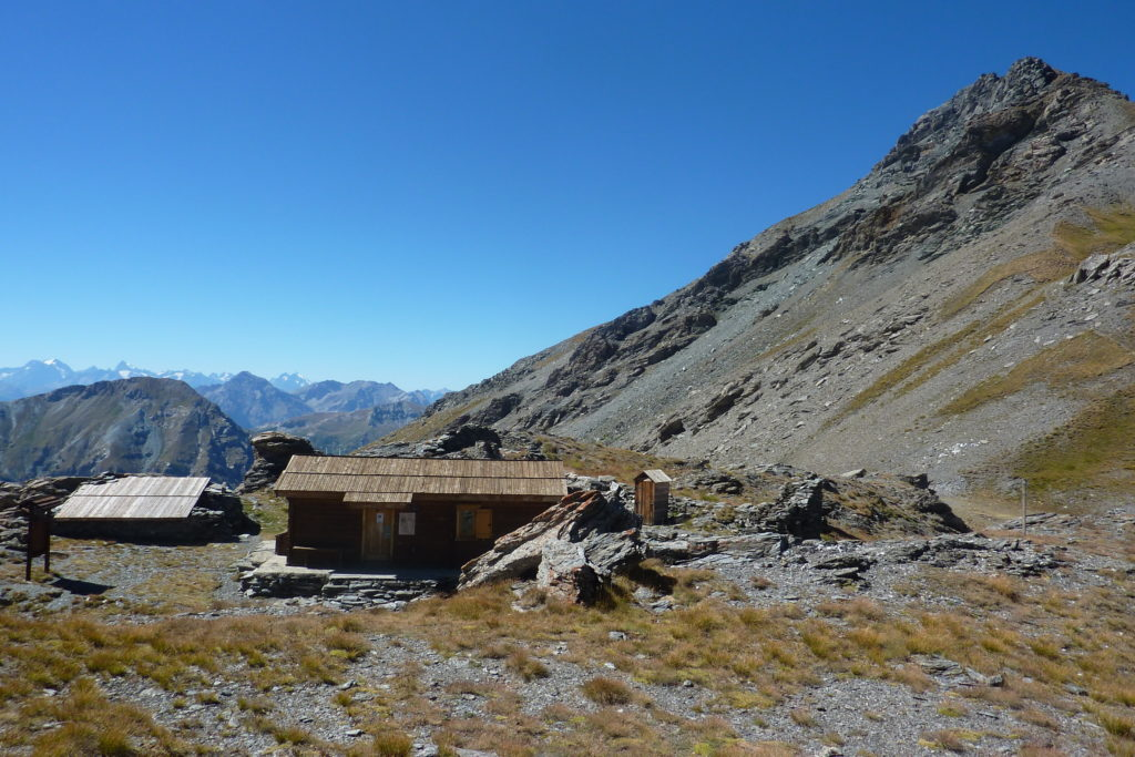 FIG2 8# Val Troncea e le altre valli valdesi: scrigni da scoprire.