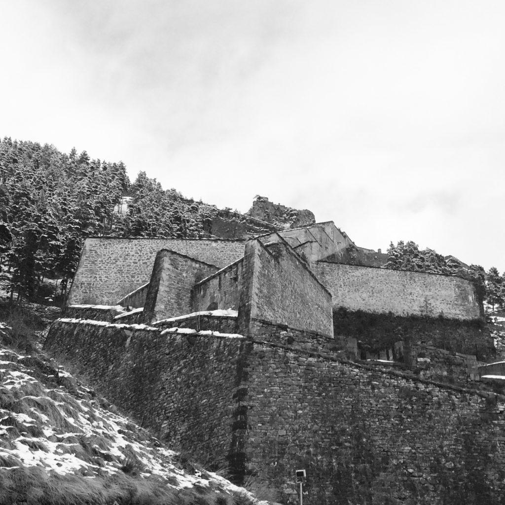 FIG4 8# Val Troncea e le altre valli valdesi: scrigni da scoprire.