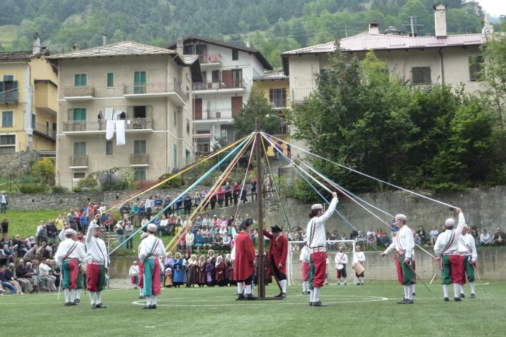 FIG5 8# Val Troncea e le altre valli valdesi: scrigni da scoprire.