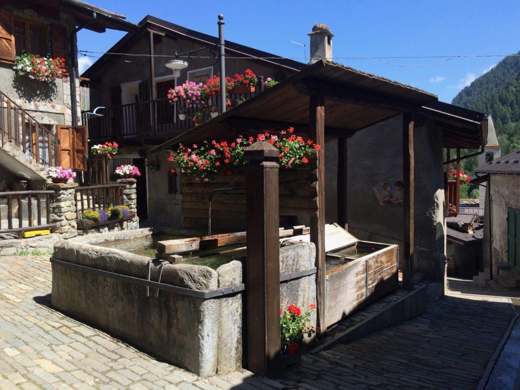 FIG6 8# Val Troncea e le altre valli valdesi: scrigni da scoprire.