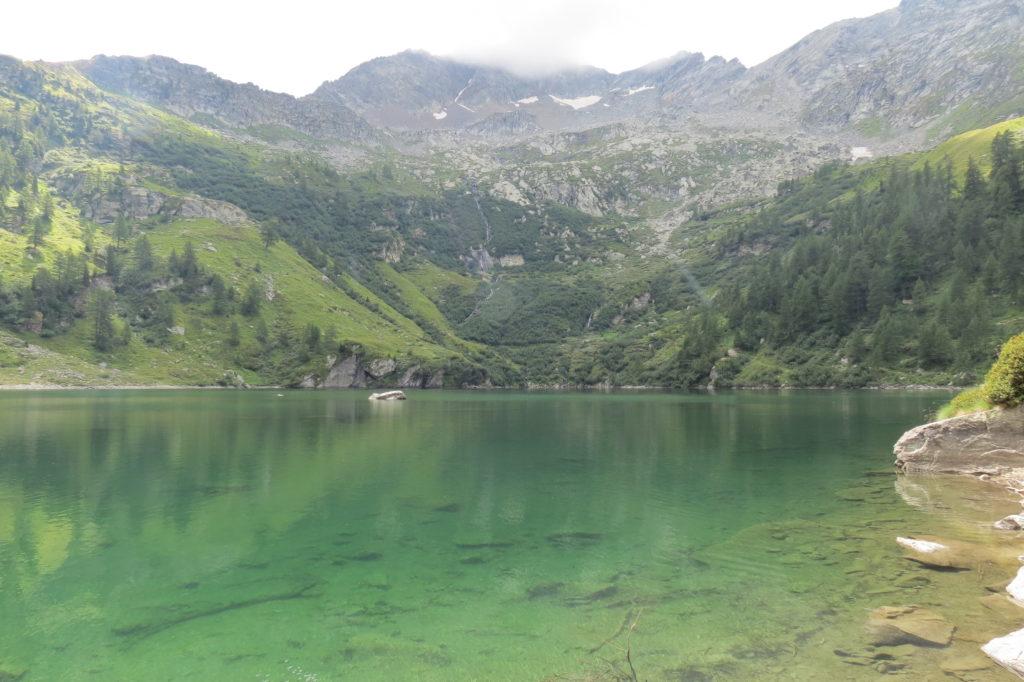 IMG 0300 9# Valli d'Ayas, Lys e Sesia: viaggio tra passi, laghi e Walser