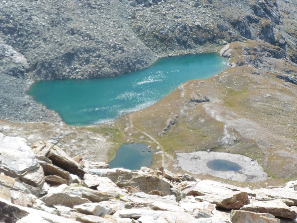 P1010900 9# Valli d'Ayas, Lys e Sesia: viaggio tra passi, laghi e Walser