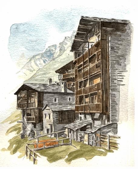 savogno copia 10# Val Bregaglia italiana: la valle delle meraviglie
