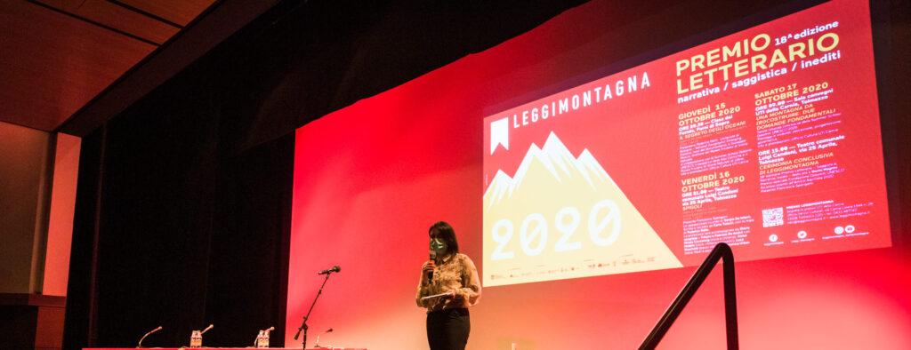 Q30A9342 e1603384182567 Editoria di montagna: tra eventi e nuove dimensioni