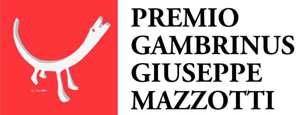 Premio Gambrinus Giuseppe Mazzotti