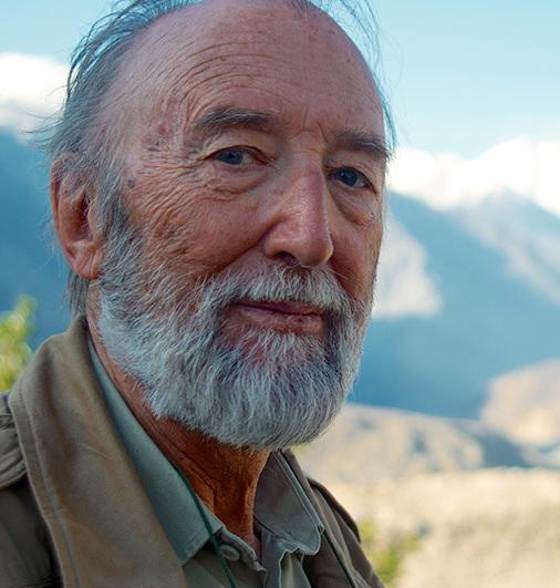 Carlo Alberto Pinelli