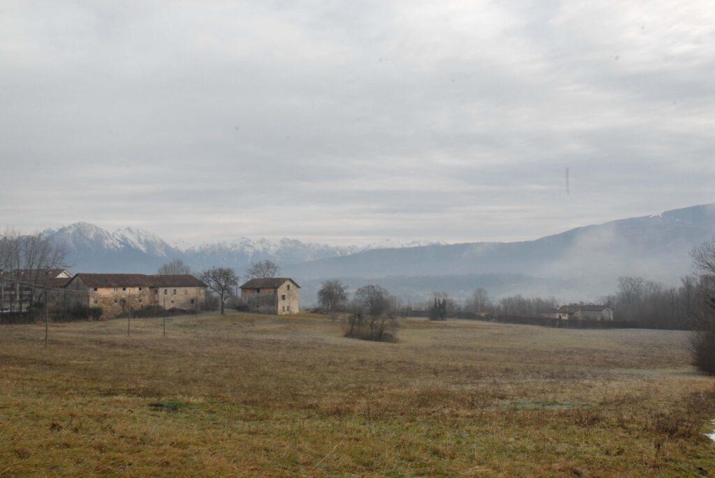Valbelluna. Provincia di Belluno: omologarsi o distinguersi?
