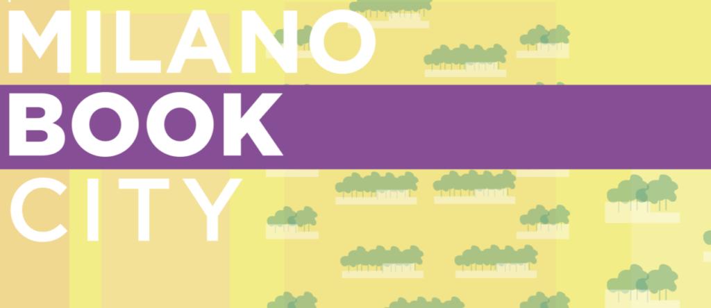 """A BookCity 2020 è presente anche l'alpinismo, ad esempio con """"Visione verticale"""" di Alessandro Gogna"""