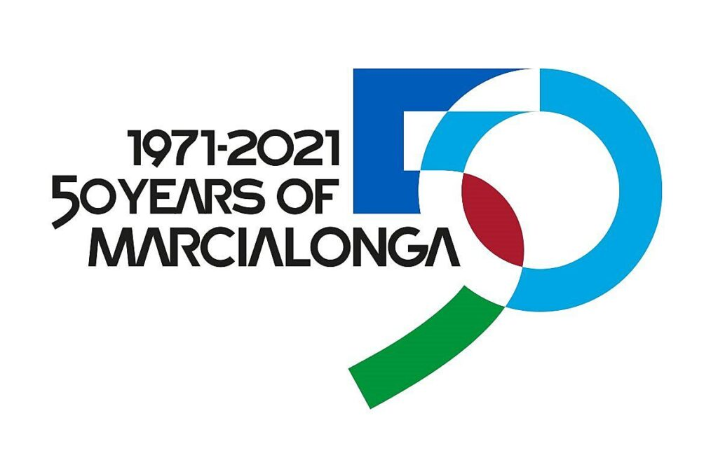 50 anni di Marcialonga