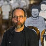 gianluca costantin autorei 01 Blogger Contest 2020: come e perché raccontare una storia