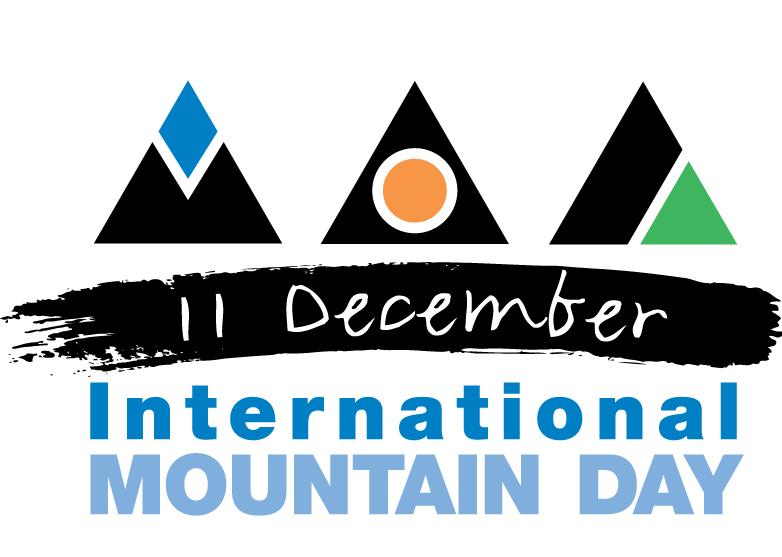 Giornata Internazionale della Montagna 11 dicembre