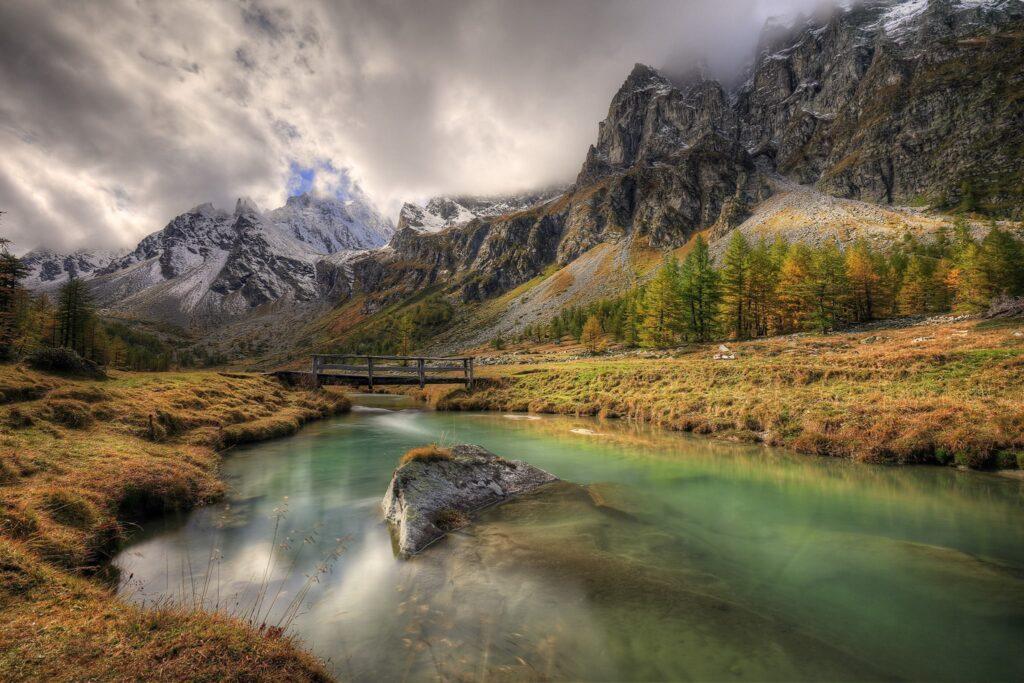 36646882 227460591312826 7981391396068130816 o 100mila per l'Alpe Devero