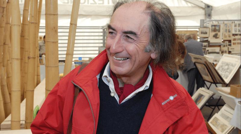 Daidola copia 100mila per l'Alpe Devero