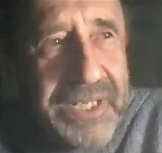 Enrico Camanni copia 100mila per l'Alpe Devero