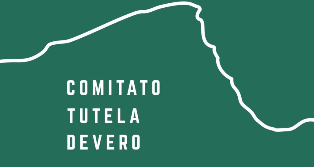 Schermata 2021 01 27 alle 17.28.44 1 100mila per l'Alpe Devero