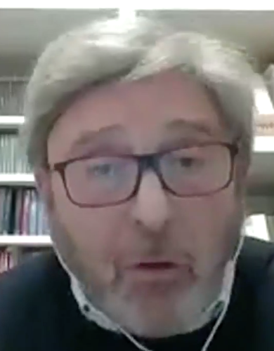 Vincenzo Torti copia 100mila per l'Alpe Devero