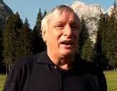Don Luigi Ciotti presidente di Casacomune
