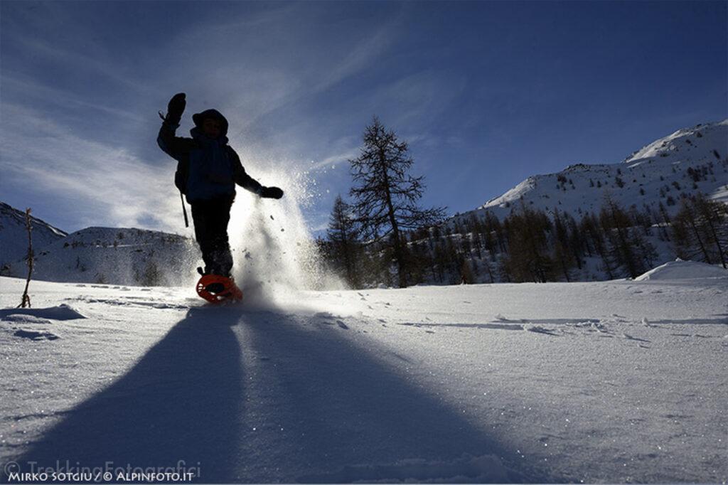 mirko sotgiu cheneil5 web 5 consigli per fotografare la neve