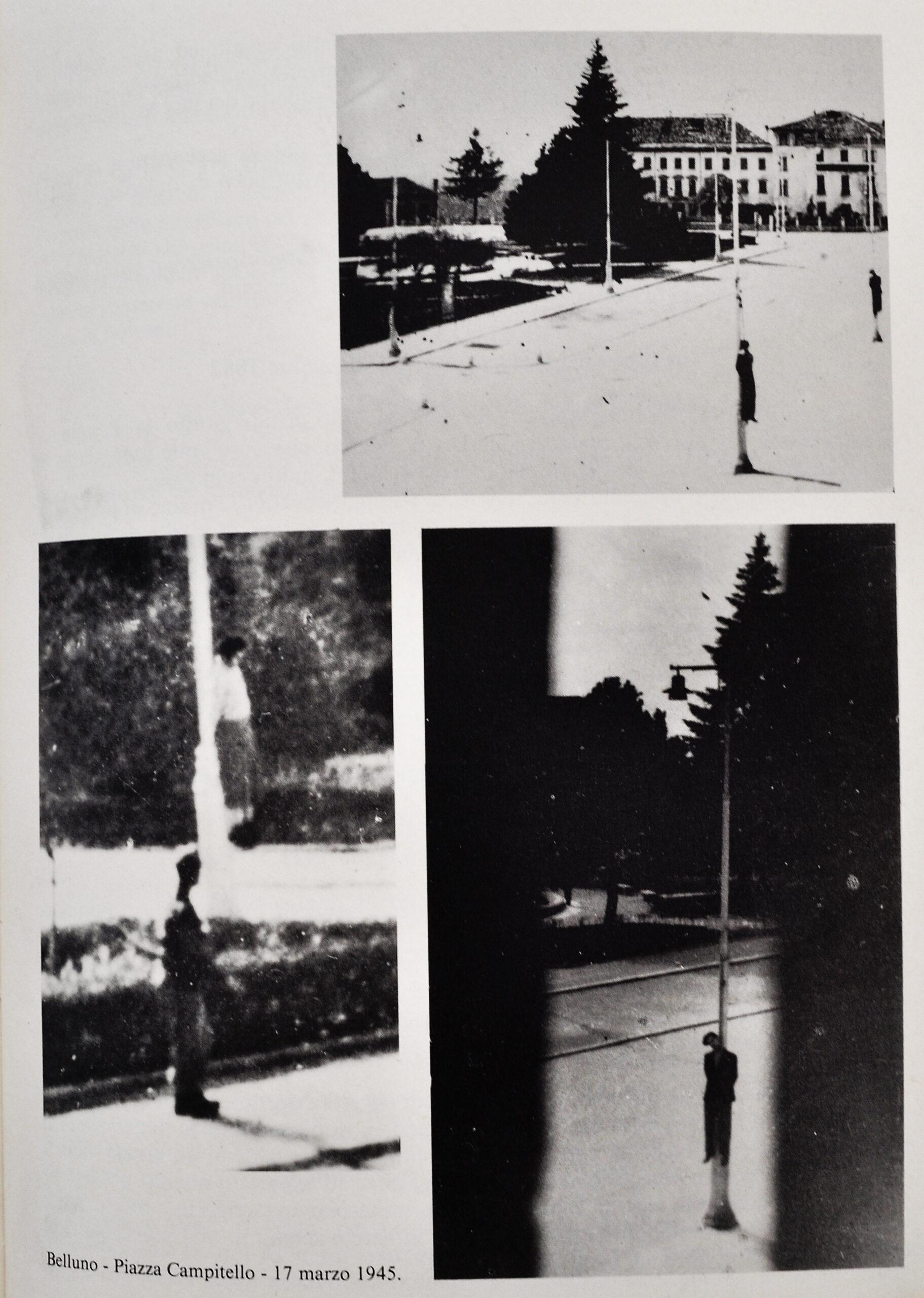 piazza campitello scaled Bosco delle castagne: 10 marzo 1945