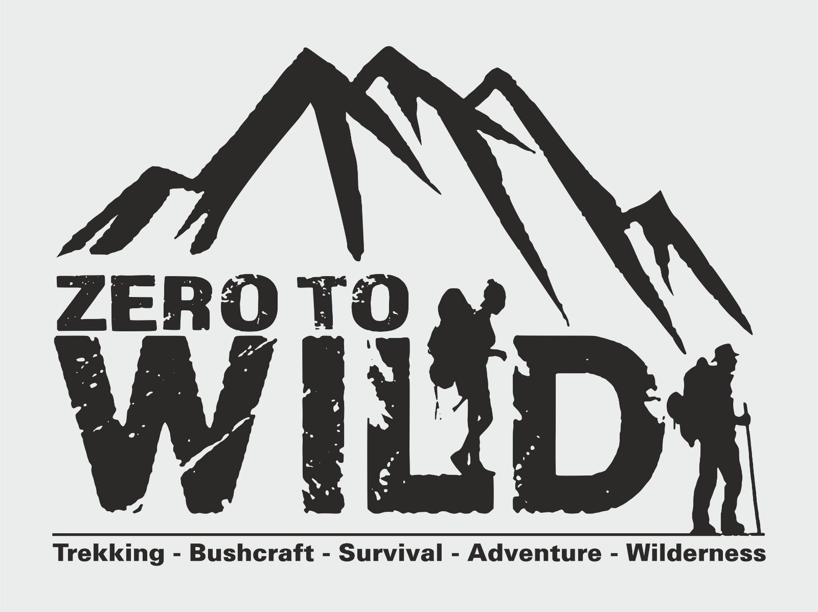 Zero To Wild