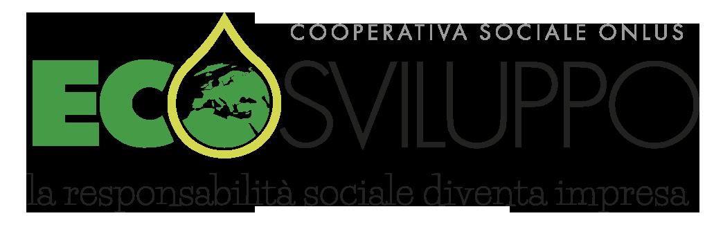 Ecosviluppo 1 Nelle squame di una trota: un'avventura cresciuta strada facendo