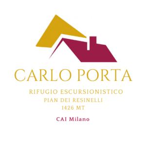 Rifugio Carlo Porta ai Piani dei Resinelli