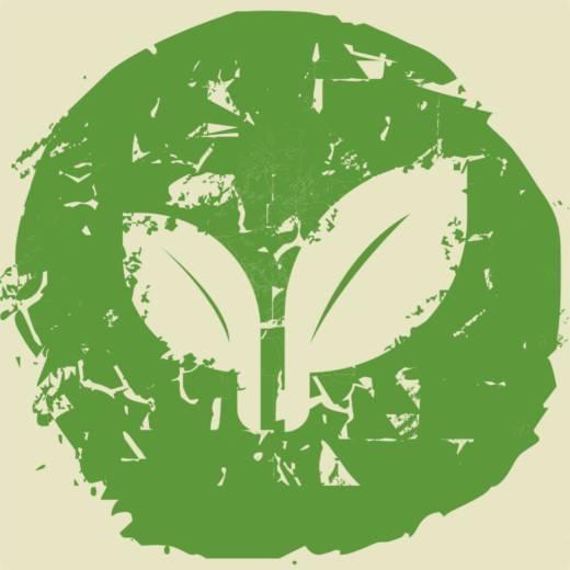 22154557 1802807353080439 5642555668963759011 n Davide e Domenico, Azienda agricola Roncolo Bosco: contadini resistenti in Val Nure